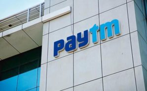 Paytm looks to sell offline with its QR shopping tech