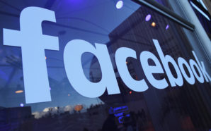 India among fastest growing advertiser base for Facebook