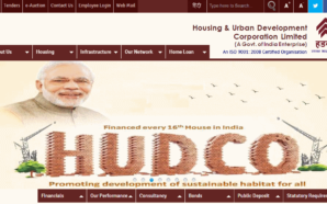 Hudco IPO opens today: Should you buy?
