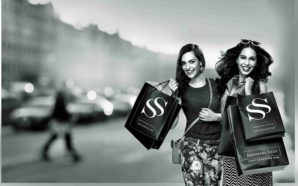 Shoppers Stop to build stronger online presence driven by private…