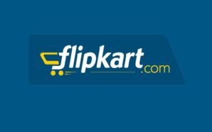 Flipkart is as Indian as Infosys and ICICI Bank: Kishore…