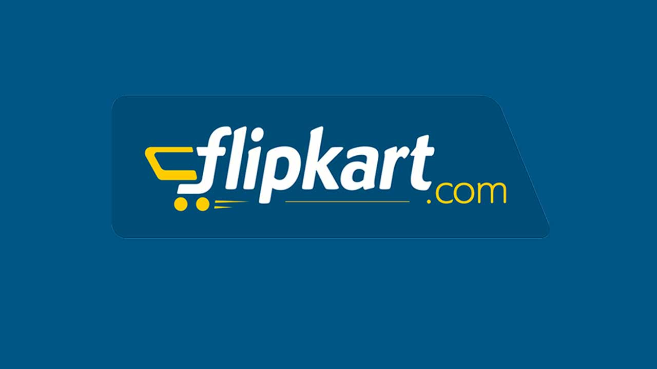 Flipkart is as Indian as Infosys and ICICI Bank: Kishore