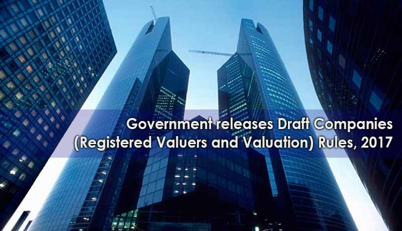 Draft-Companies-Registered-Valuers-and-Valuation-Rules-2017