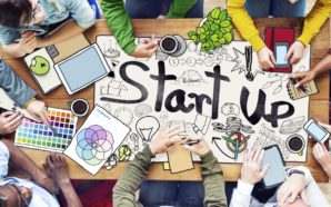 Fast-tracks insolvency process for startups, small companies by government