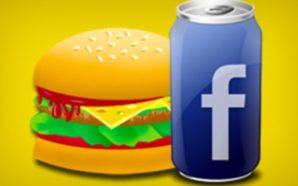 Getting hungry while liking memes and photos? Facebook to bring…