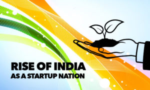 START UP INDIA ONLINE REGISTRATION